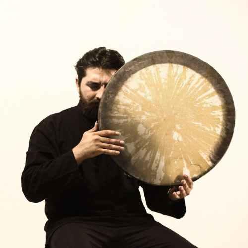 دانلود موزیک ویدیو جدید اردشیر علینژاد بنام هدیش