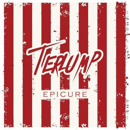 دانلود آهنگ جدید اپیکور بنام ترامپ