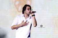 http://dl.mytehranmusic.com/1398/Pouya/04%20-%20Tir/New/Eham/Cover%20%20%281%29.JPG