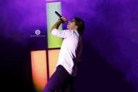 http://dl.mytehranmusic.com/1398/Pouya/04%20-%20Tir/New/Ehamd/IMG_7021.JPG