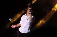 http://dl.mytehranmusic.com/1398/Pouya/04%20-%20Tir/New/Ehamd/IMG_7024.JPG