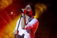 http://dl.mytehranmusic.com/1398/Pouya/04%20-%20Tir/New/Ehamd/IMG_7025.JPG