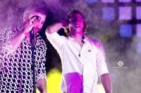 http://dl.mytehranmusic.com/1398/Pouya/04%20-%20Tir/New/Ehamd/IMG_7032.JPG