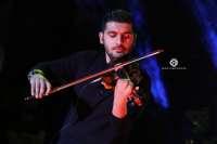 http://dl.mytehranmusic.com/1398/Pouya/04%20-%20Tir/New/Ehamd/IMG_7050.JPG