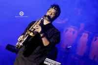 http://dl.mytehranmusic.com/1398/Pouya/05%20-%20Mordad/Mehdi%20Jahani/IMG_7696.JPG