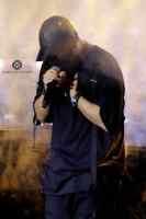 http://dl.mytehranmusic.com/1398/Pouya/05%20-%20Mordad/Mehdi%20Jahani/IMG_7712.JPG