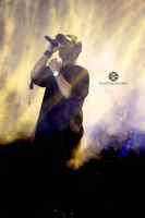 http://dl.mytehranmusic.com/1398/Pouya/05%20-%20Mordad/Mehdi%20Jahani/IMG_7716.JPG