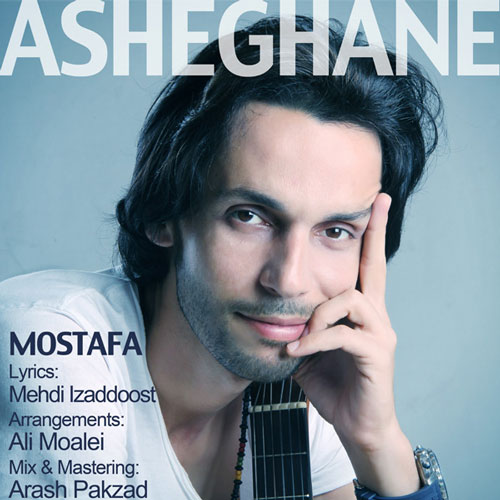 http://dl.mytehranmusic.com/1392/Music/1392/Shahrivar/28/A/mosatafa.jpg