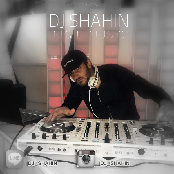 Dj%20Shahin%20-%20Night%20Music