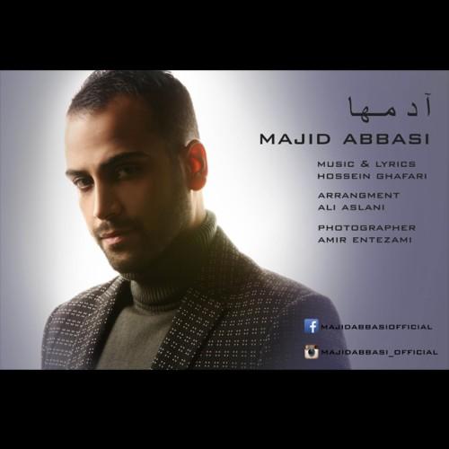 Majid%20Abbasi%20-%20Adamha%7e1