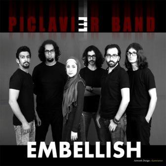 Piclavier-Embellish