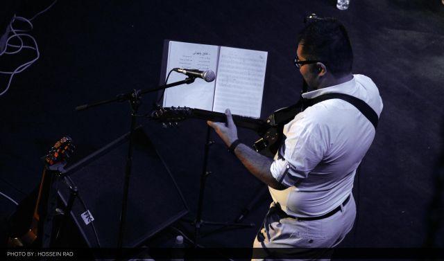 TehranMusic%20%2816%29
