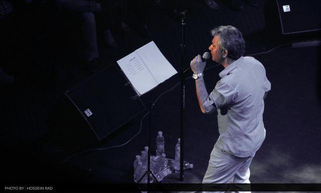 TehranMusic%20%2817%29