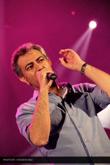 TehranMusic%20%2824%29
