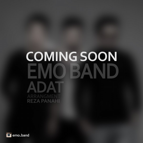 Emoband-coming%20soon