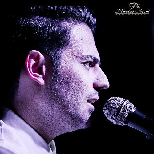 http://dl.mytehranmusic.com/1395/Pouya/07%20-%20Mehr/18/Pic/11.jpg