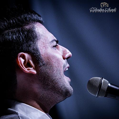 http://dl.mytehranmusic.com/1395/Pouya/07%20-%20Mehr/18/Pic/8.jpg